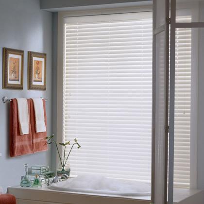 Window Treats Plus Your Hunter Douglas Select Dealer